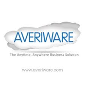 Logo for Best Cloud ERP software solutions for small business