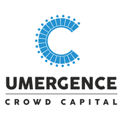 Logo for Umergence Main Street Capital Corp Profit company